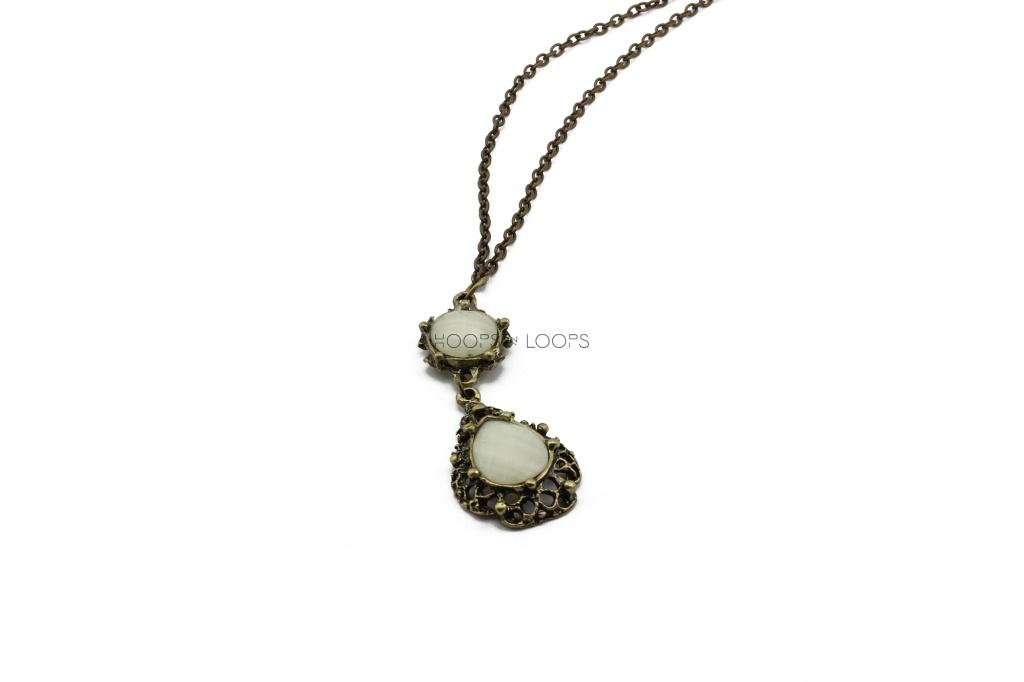 nn1000002-favorite-aunts-pendant
