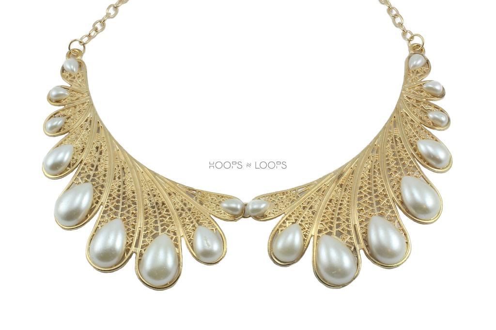 nn1000017-pop-a-pearl-collar