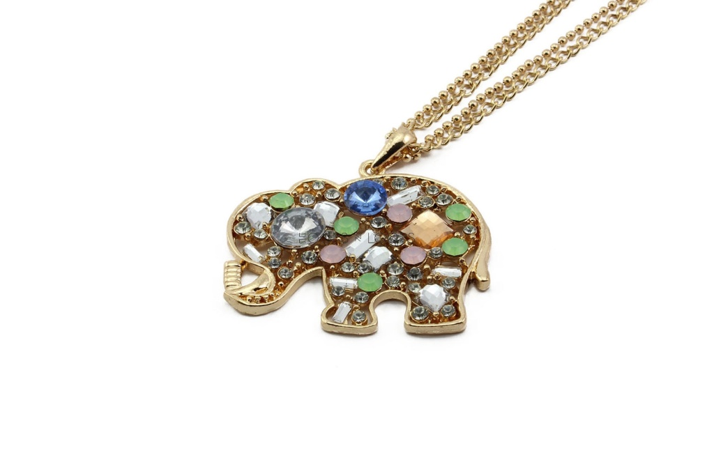 nn1000018-1-gemming-elephant-necklace