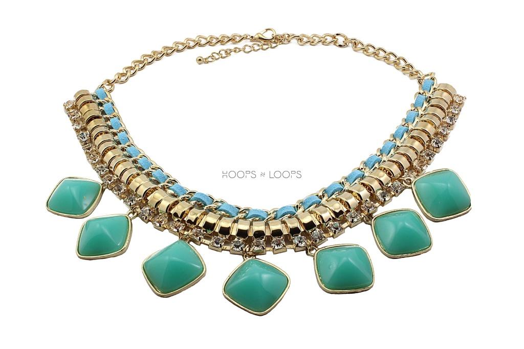 nn1000019-color-pride-necklace