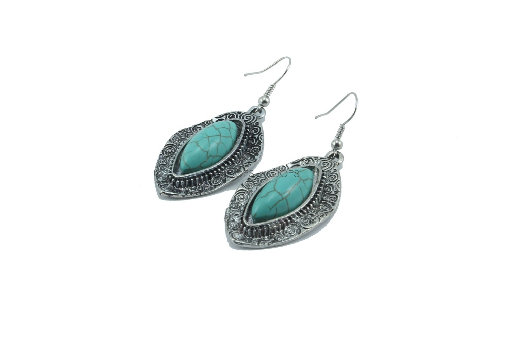 EE1000017-turquoise-shell-earrings
