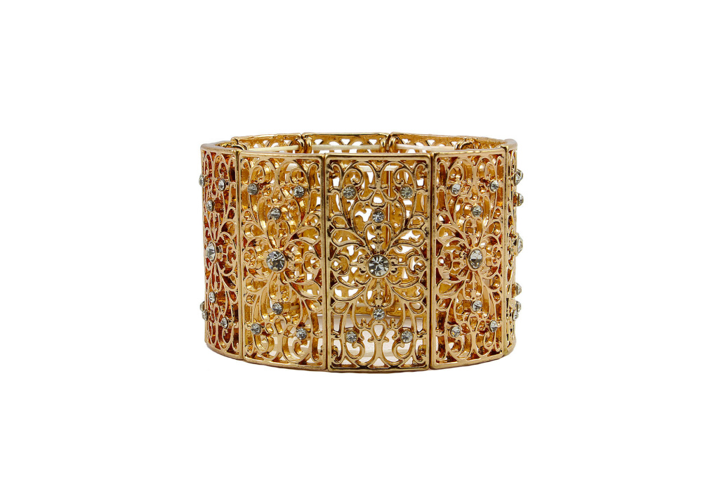 bb1000003-2-sparkle-cutout-panel-bracelet