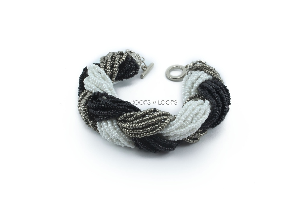 bb1000006-braided-tri-color-bracelet