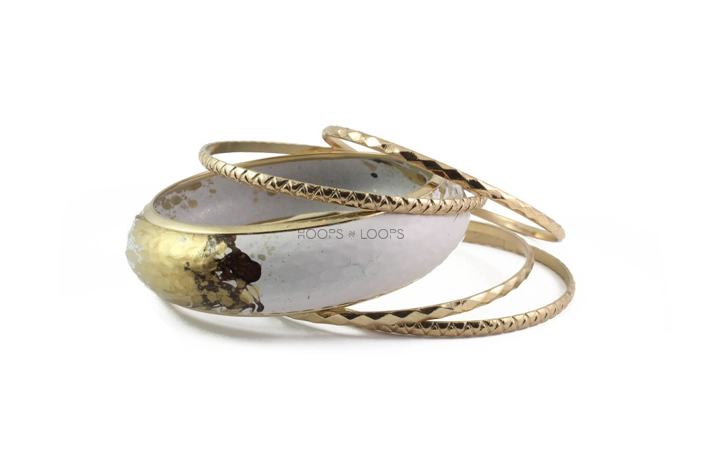 bb1000010-desert-storm-bangle-set