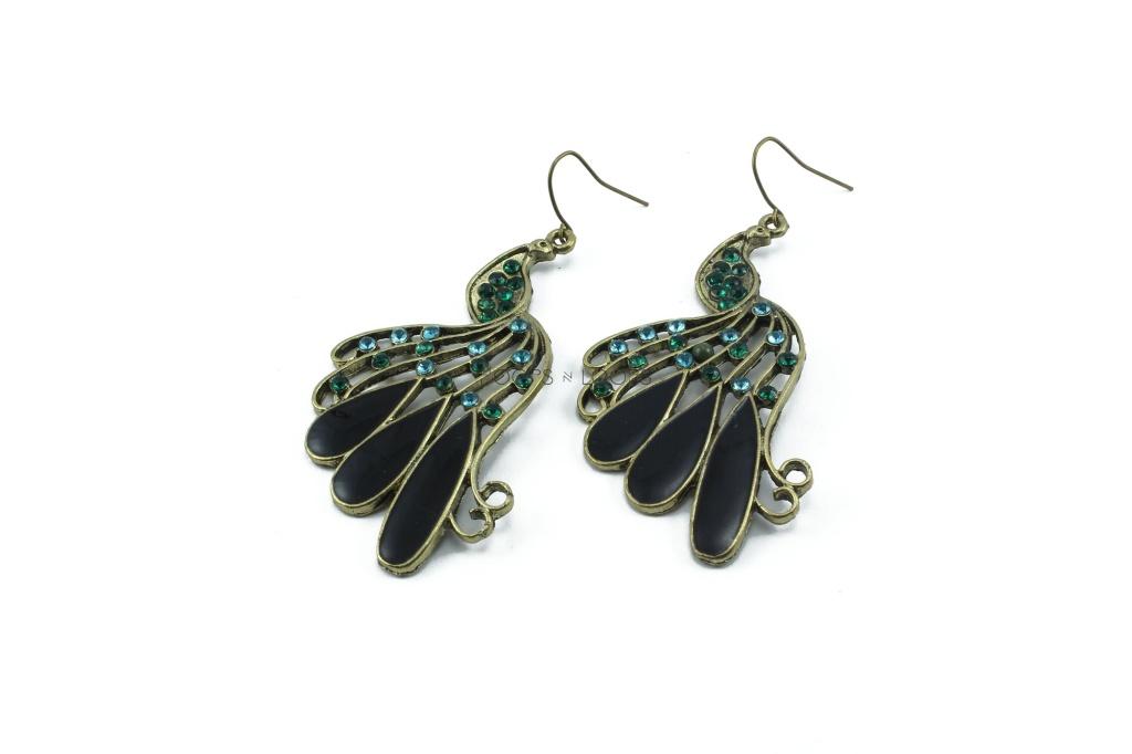 ee1000002-wind-peacock-earrings