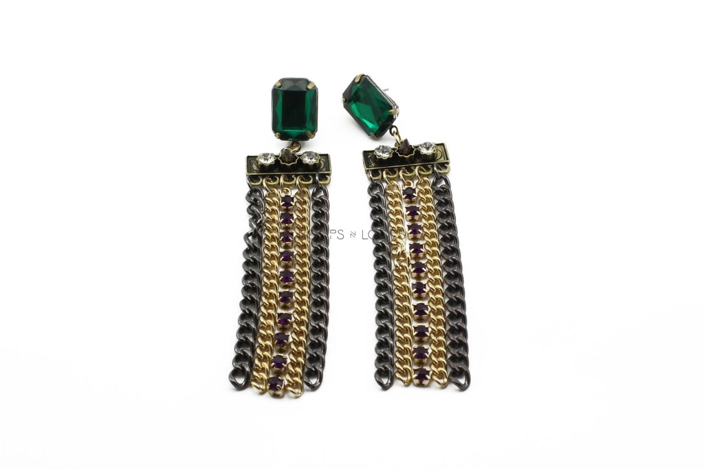 ee1000004-007-grand-gem-tassel-earrings