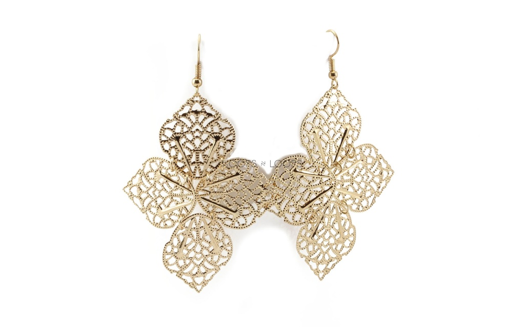 ee1000009-001-prancing-leaves-earrings