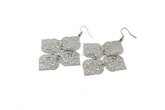 ee1000009-002-prancing-leaves-earrings