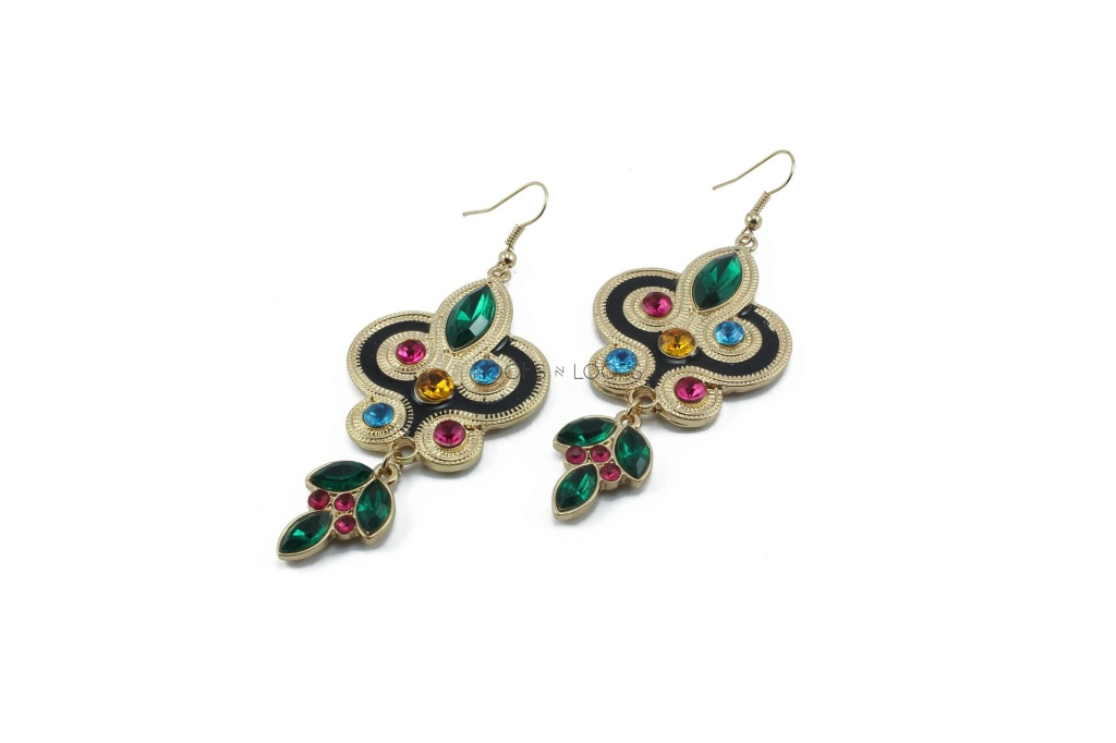 ee1000010-girls-night-out-earrings