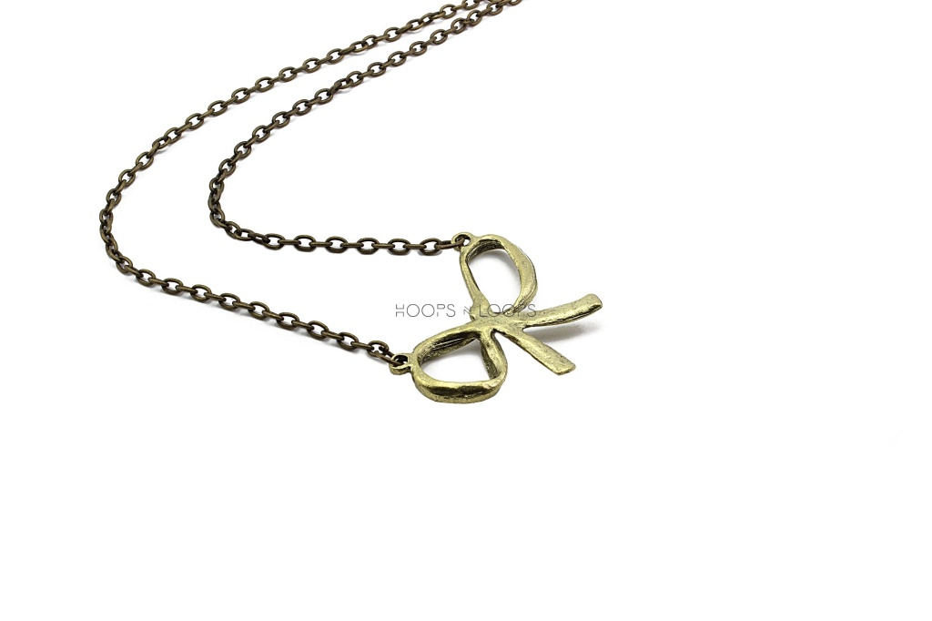 nn1000003-curtsy-bow-necklace