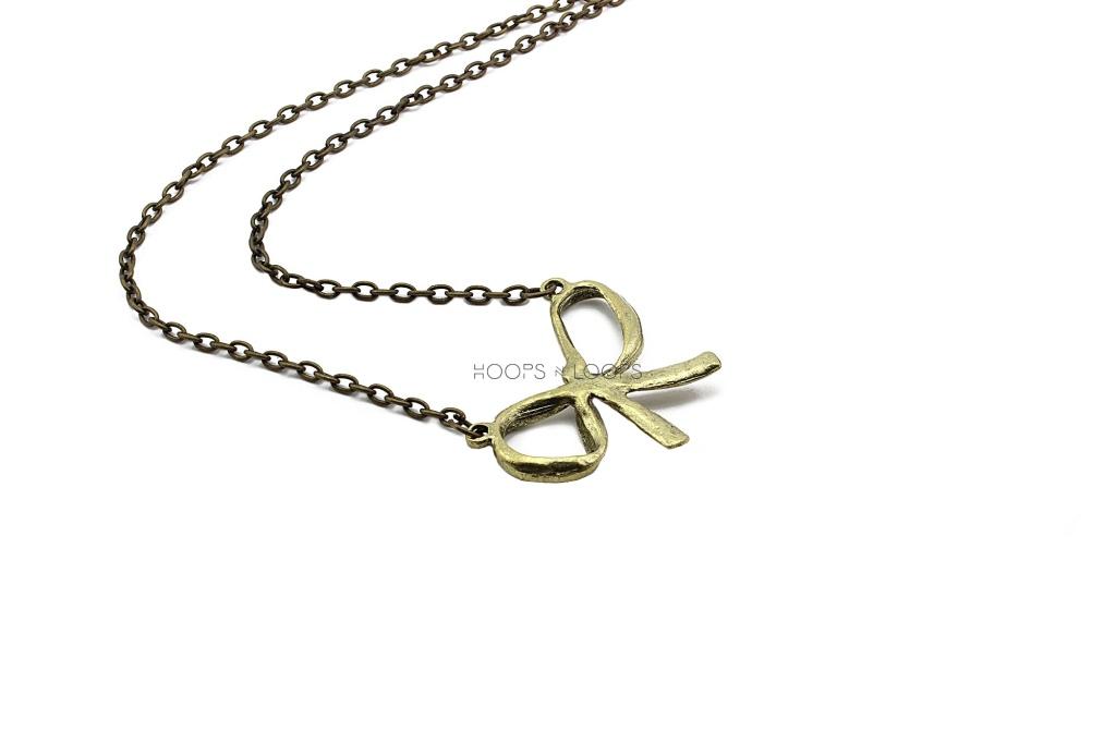 nn1000003-curtsy-bow-necklace