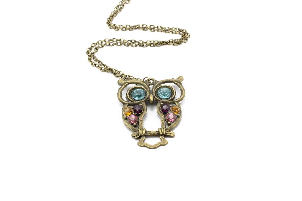 nn1000004-1-jeweled-eye-owl-necklace