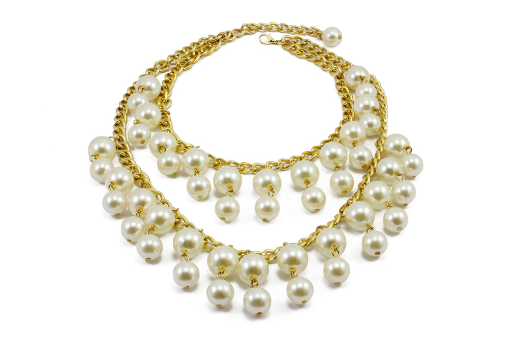 nn1000010-1-layered-pearls-necklace