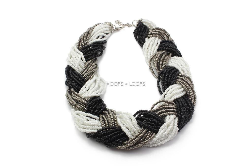 nn1000011-braided-tri-color-collar