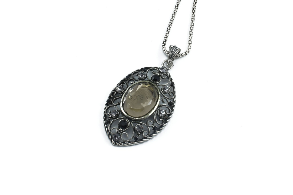 nn1000024-mirror-mirror-pendant-necklace