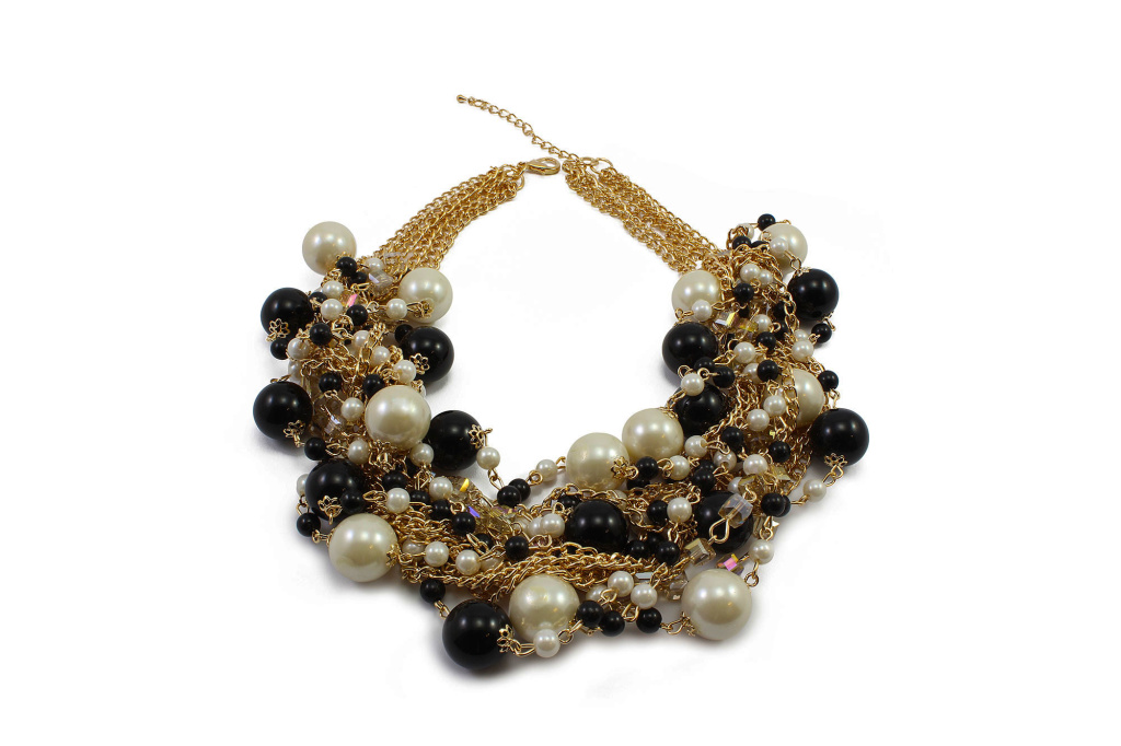 nn1000027-004-1-pearl-bubbles-collar