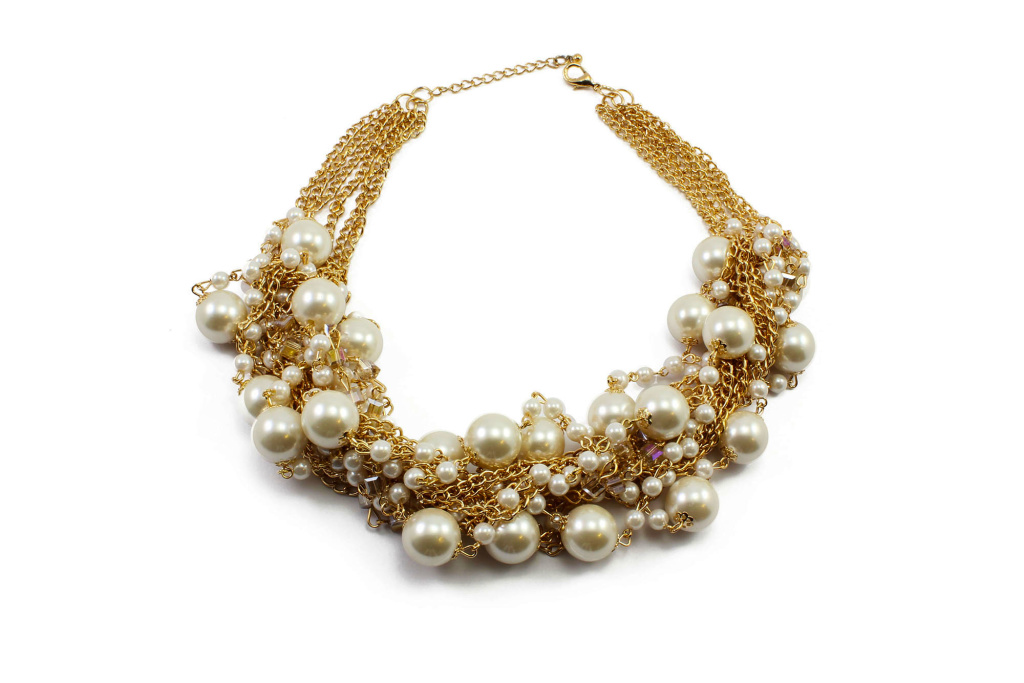 nn1000027-1-pearl-bubbles-collar