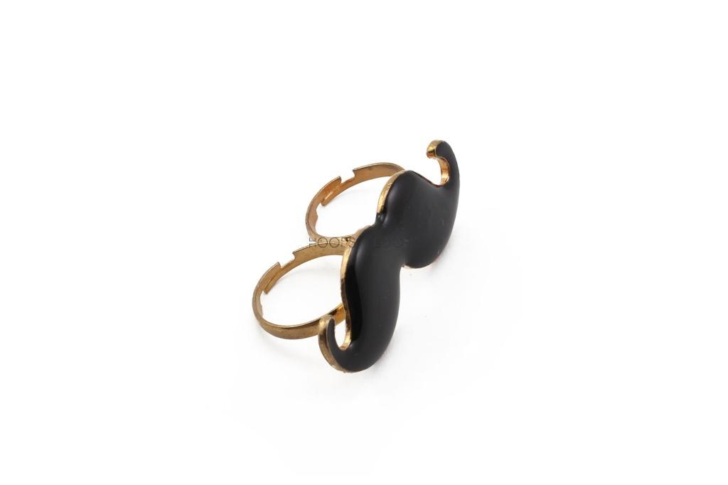 rr1000001-2-moostache-duo-finger-ring