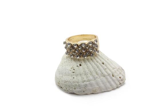 rr1000005-001-luxy-rhinestone-ring