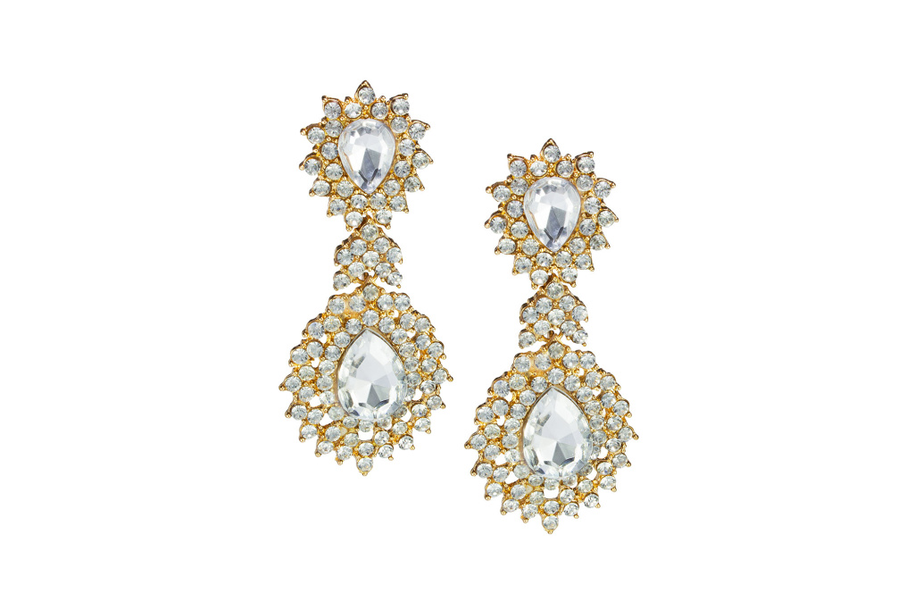 ee1000039-daniella-diamond-drops-earrings