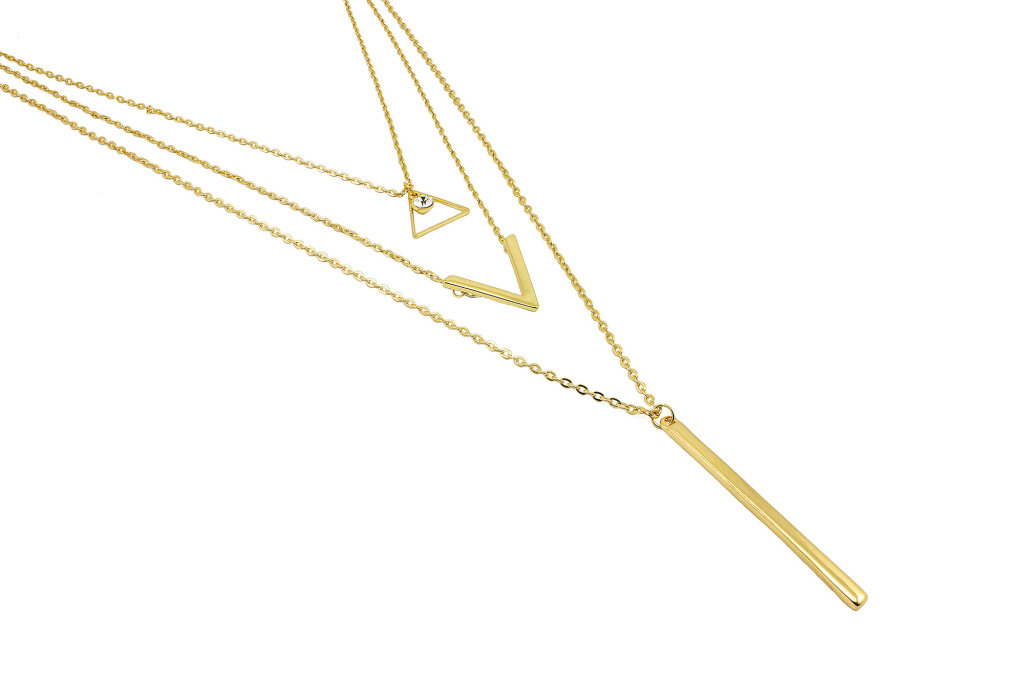 nn1000036-1-cutout-geo-matchstick-layered-necklace