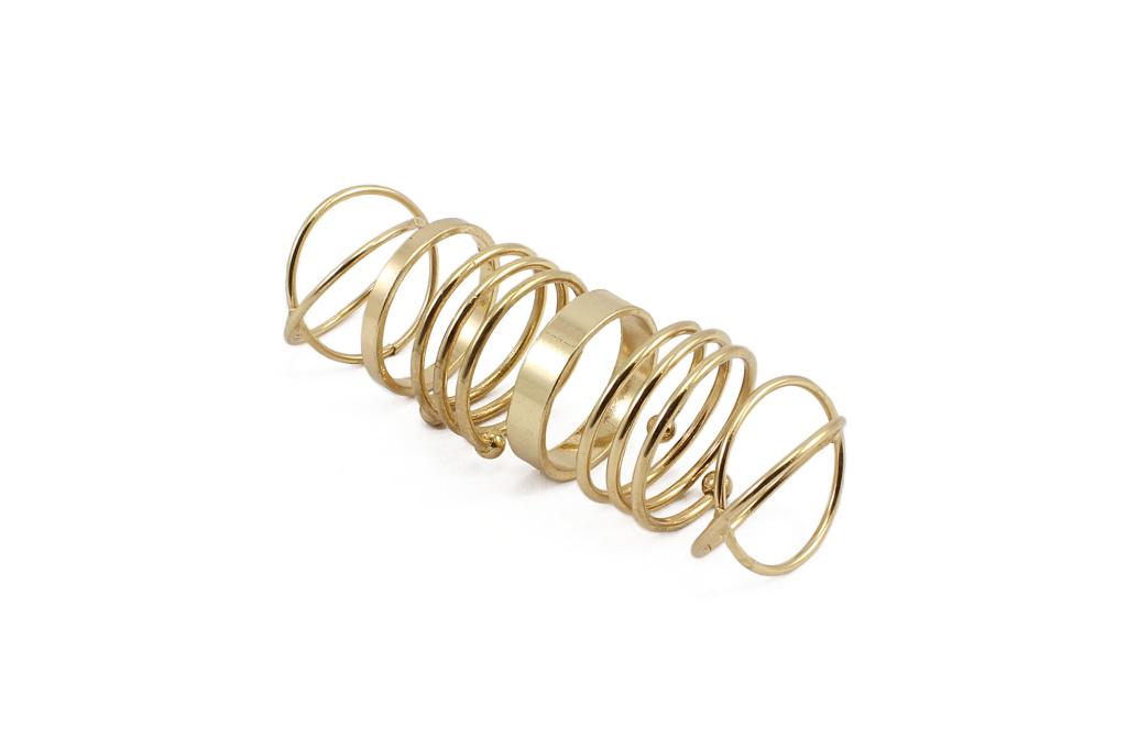 rr1000007-1-coil-ring-set