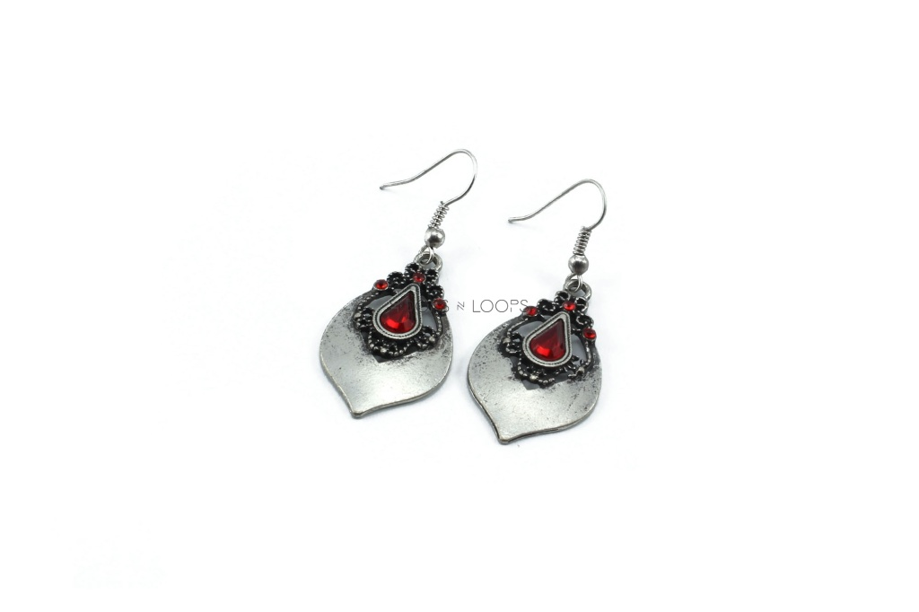 ee1000014-008-rain-drop-earrings