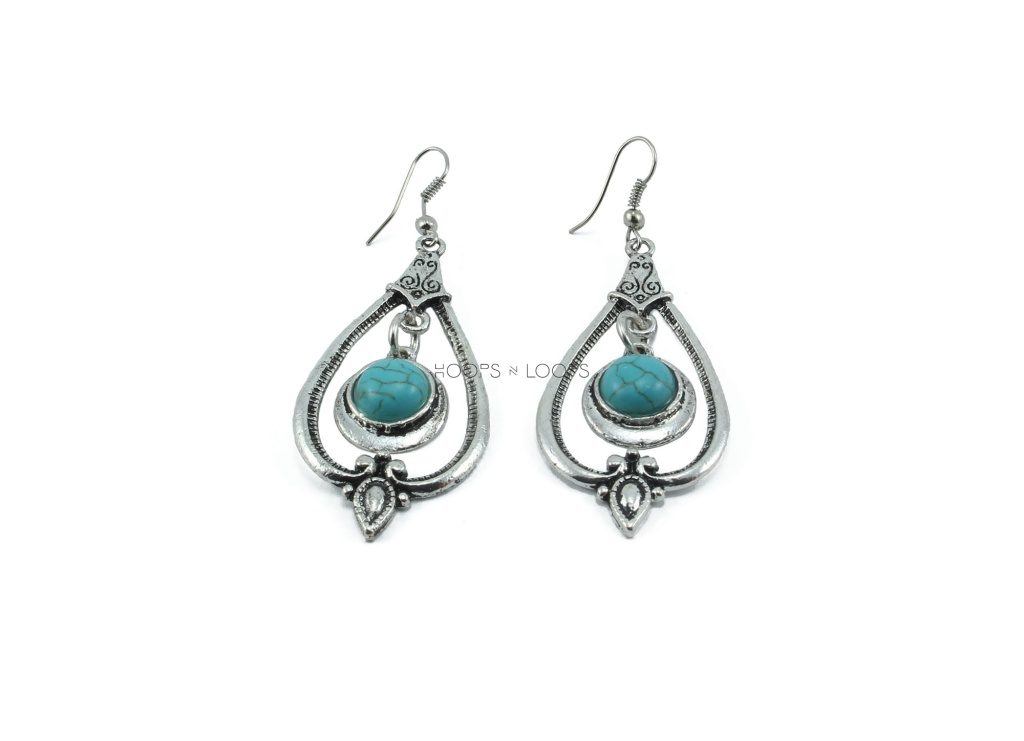 ee1000018-eye-of-turquoise-earrings