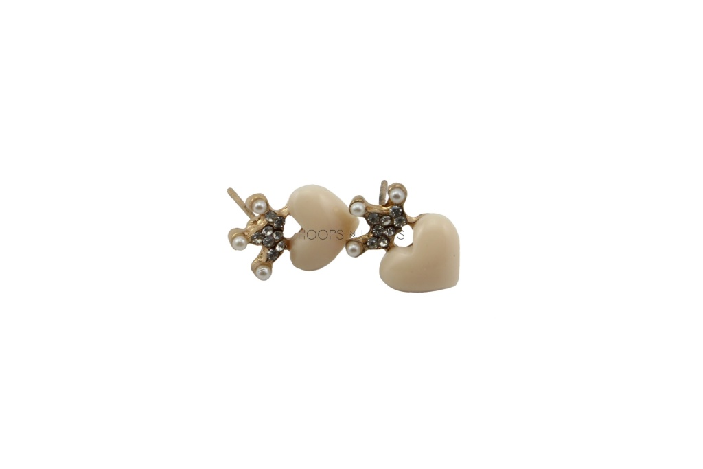 ee1000030-crown-and-heart-studs
